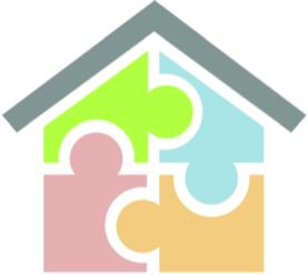 ZusammenLeben_LogoPur
